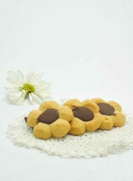 Galleta de chocolate (1)