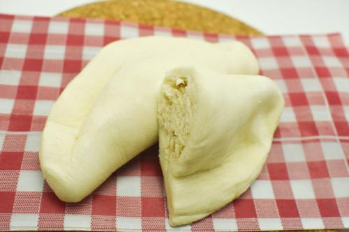 Pastel de Pollo CONGELADO